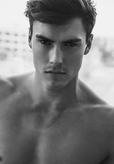 Мужское модельное агентство москва катя сидоренко фото