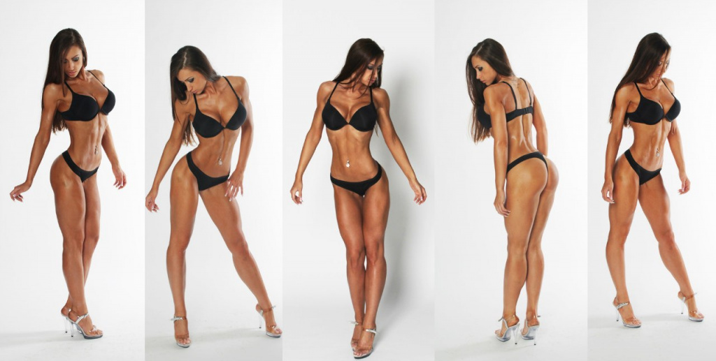 Питание фитнес моделей девушка модель работы внутренних шин